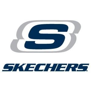 Skechers SG - CPS Logo