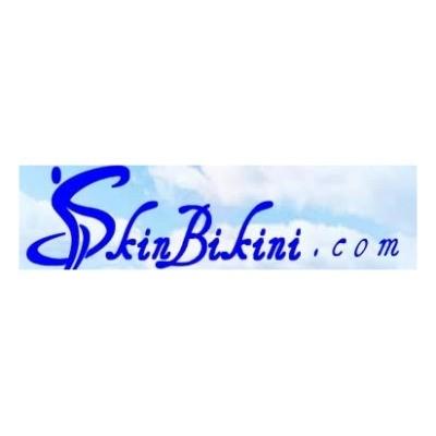 SkinBikini Logo