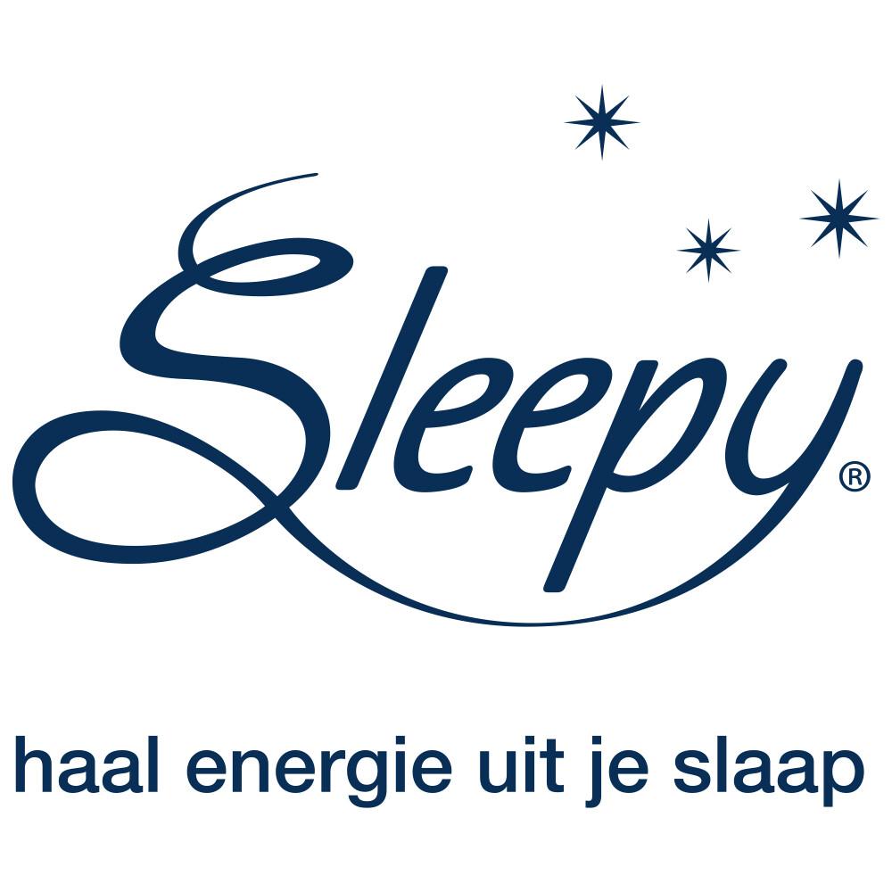Sleepy.be Logo