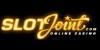 Slotjoint Logo