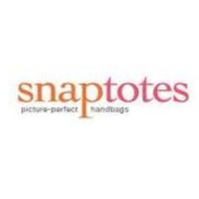 Snap Totes