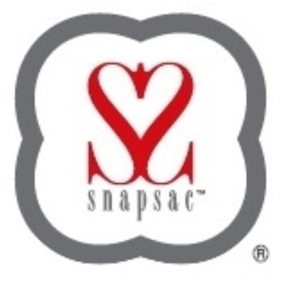 SnapSac Logo