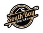 South Bay Board Logo