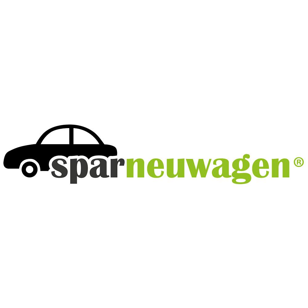 Sparneuwagen Logo