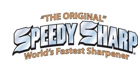 Speedy Promo
