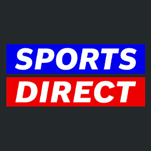 Sports Direct UK