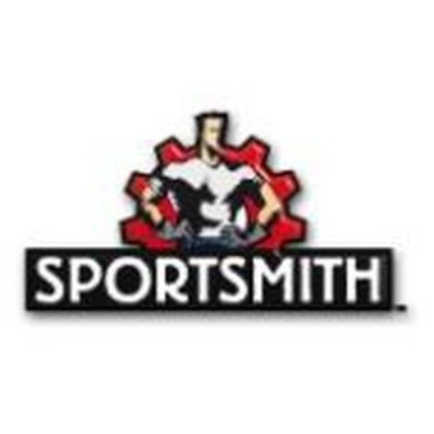 SportSmith