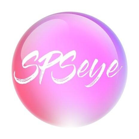 SPSeye