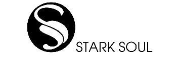 Starksoul Logo