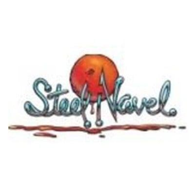 Steel Navel Body Jewelry