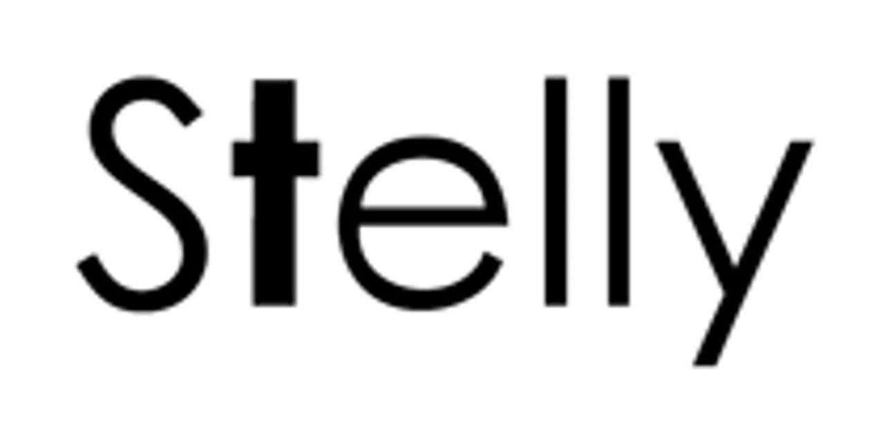 Stelly