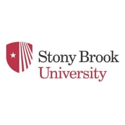 [25% Off] Stony Brook Promo Codes & Coupons   Exclusive ...