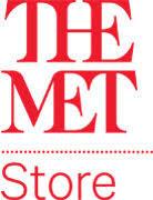 Store Metmuseum Logo
