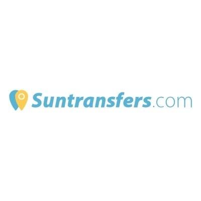 Suntransfers Logo