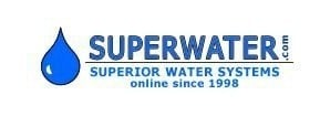 Superior Water Systems
