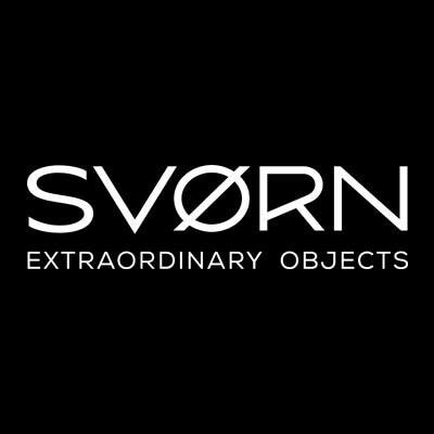 SVORN Logo