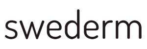 Swederm Logo