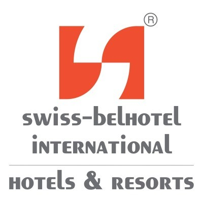 Swiss BelHotel International
