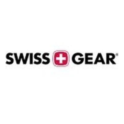 25 Off Swiss Gear Verified Coupons Amp Promo Codes July 2020