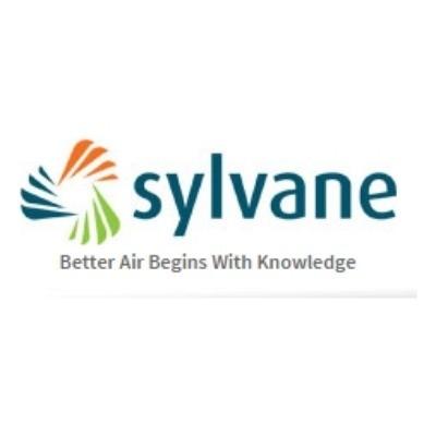 Sylvane