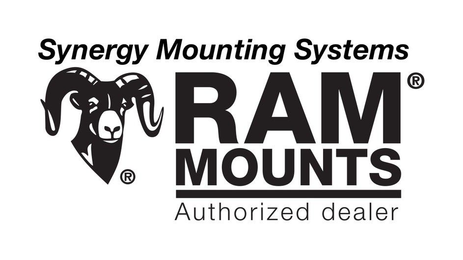 Synergy Mounting Systems Logo
