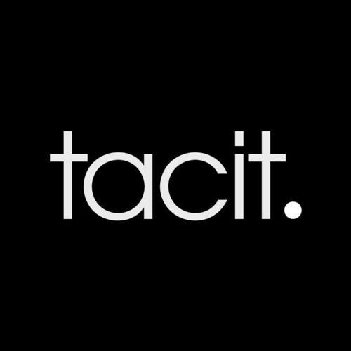 Tacithome Logo