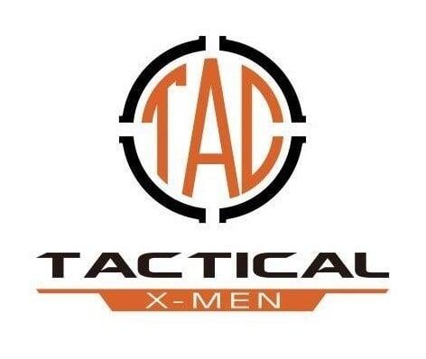 Tactical X-Men