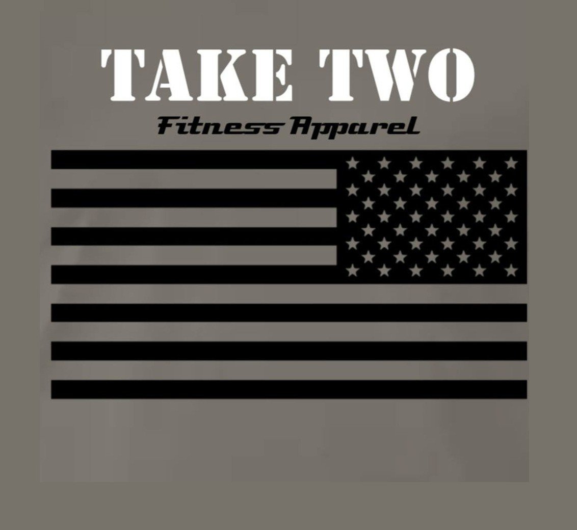 Take Two Fitness Apparel