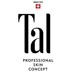 Tal-swiss Logo