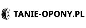 Tanie-opony.pl Logo