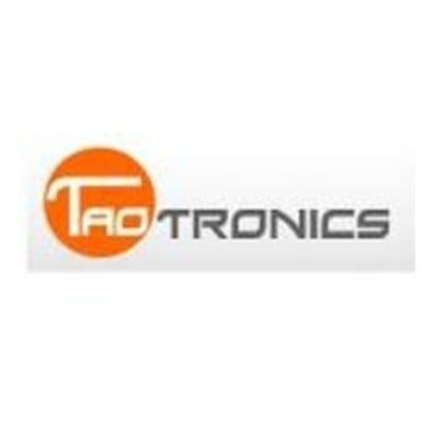 TaoTronics