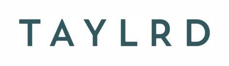 Taylrd Clothing Logo