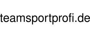 Teamsportprofi.de Logo