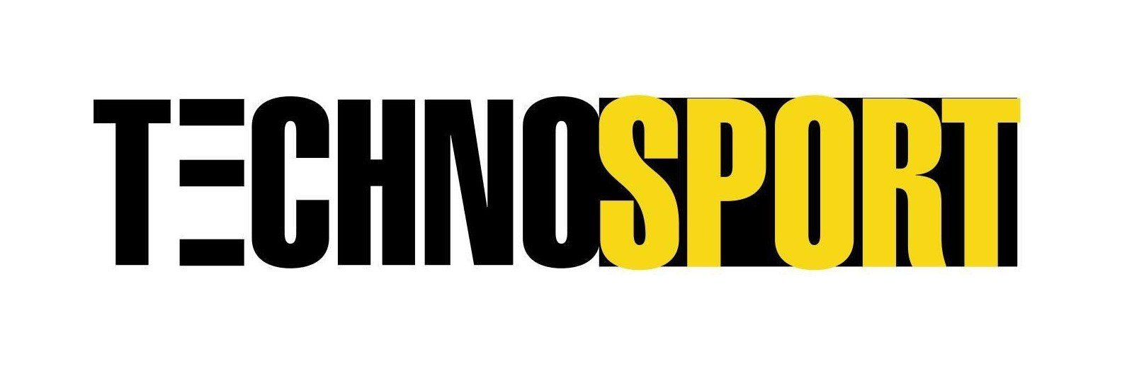 Technosport Watches Logo