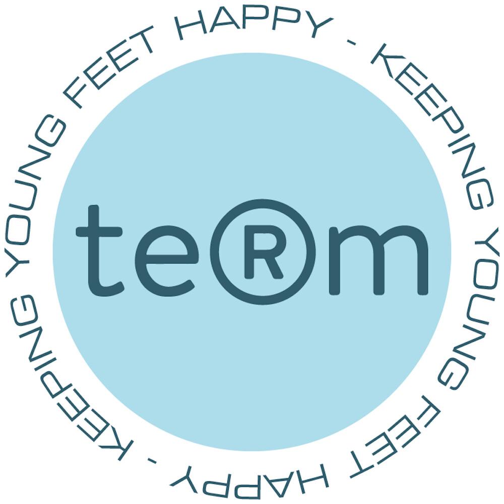 Termfootwear Logo