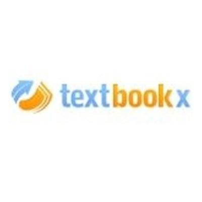 Textbookx