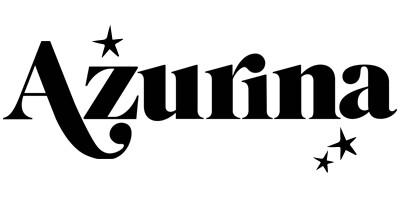 The Azurina Store