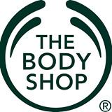The Body Shop Sa Logo