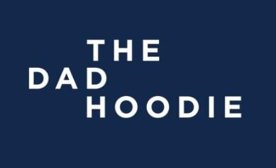The Dad Hoodie