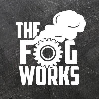 The Fog Works