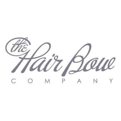 The Hair Bow Company