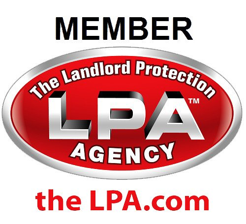 The Landlord Protection Agency Logo
