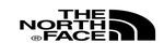 The North Face Spain Logo
