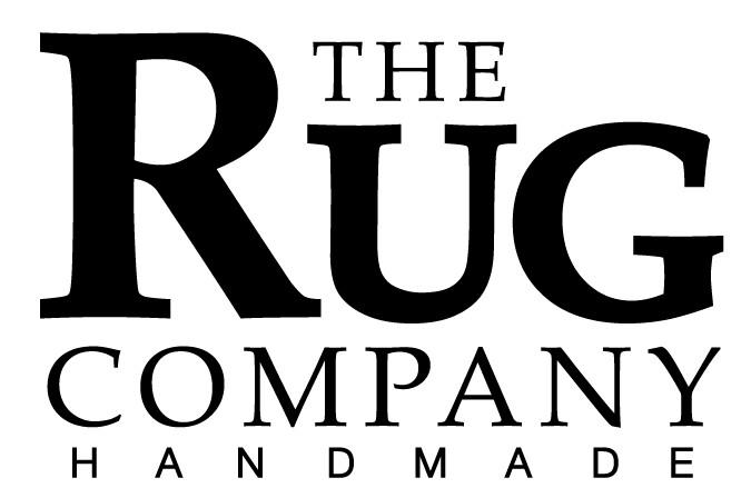 The Rug Company UK Logo