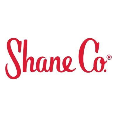 The Shane Company
