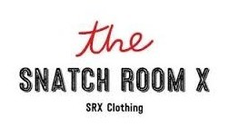 The Snatch Room X Logo
