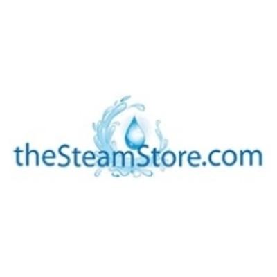 Steam Sales 2021