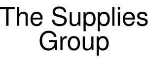 The Supplies Group Logo