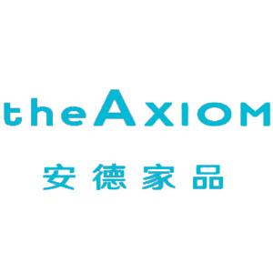 Theaxiomstore Logo