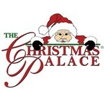 Thechristmaspalace